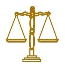 Guide Juridique de la vente du Chiot et du Chien